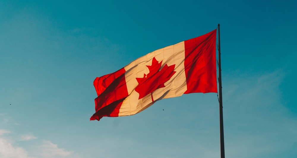 [ワーキングホリデー]カナダ-バンクーバーへの留学